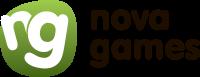 Nova Games Blog