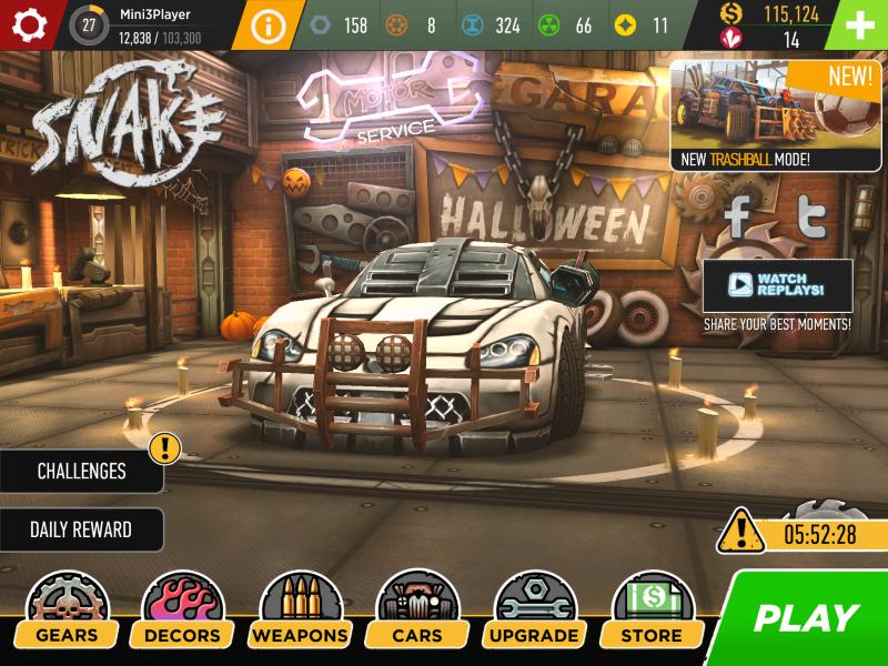 main_garage